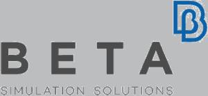 beta_cae