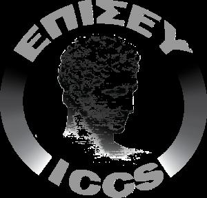 iccs-logo-transparent-1000px